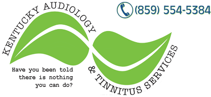 Kentucky Audiology & Tinnitus Services