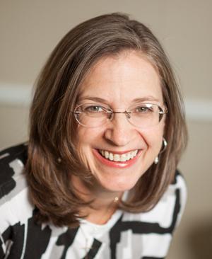 Dr. Annie Rhoten