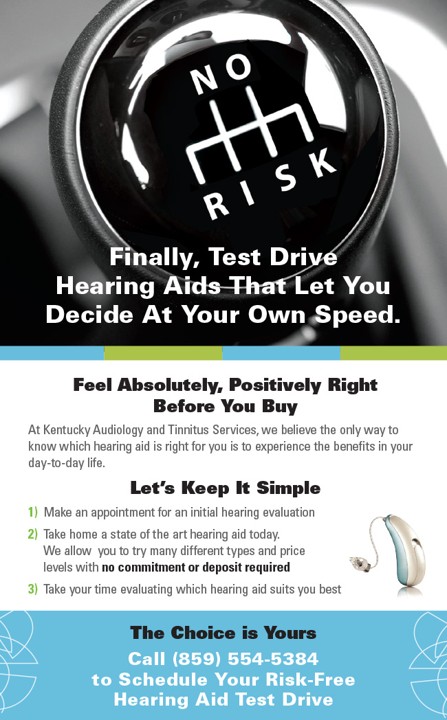 Kentucky-Audiology_Gear-Shift-Ad_v2-cropped650